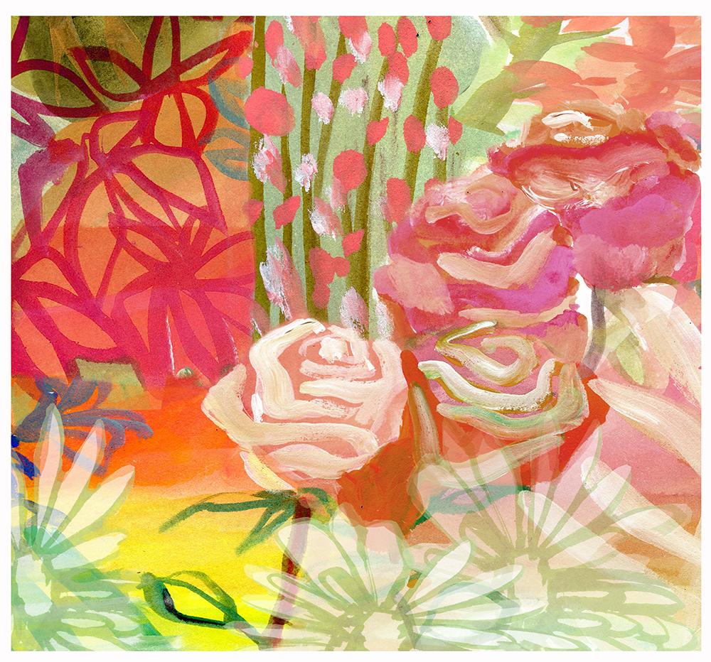 rose garden.14x12.jpg