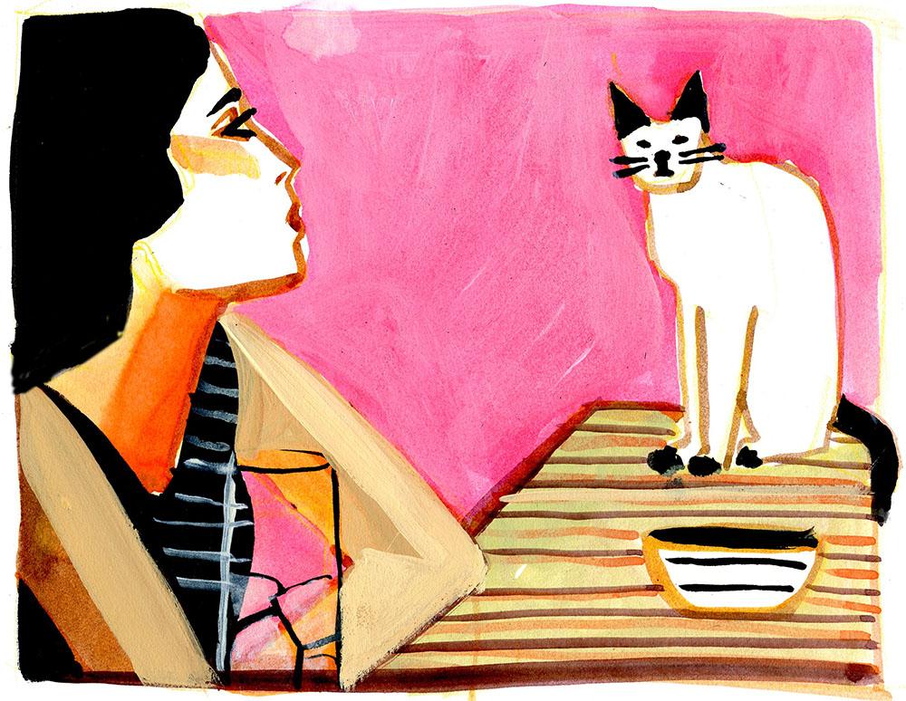 mom and cat.post.jpg