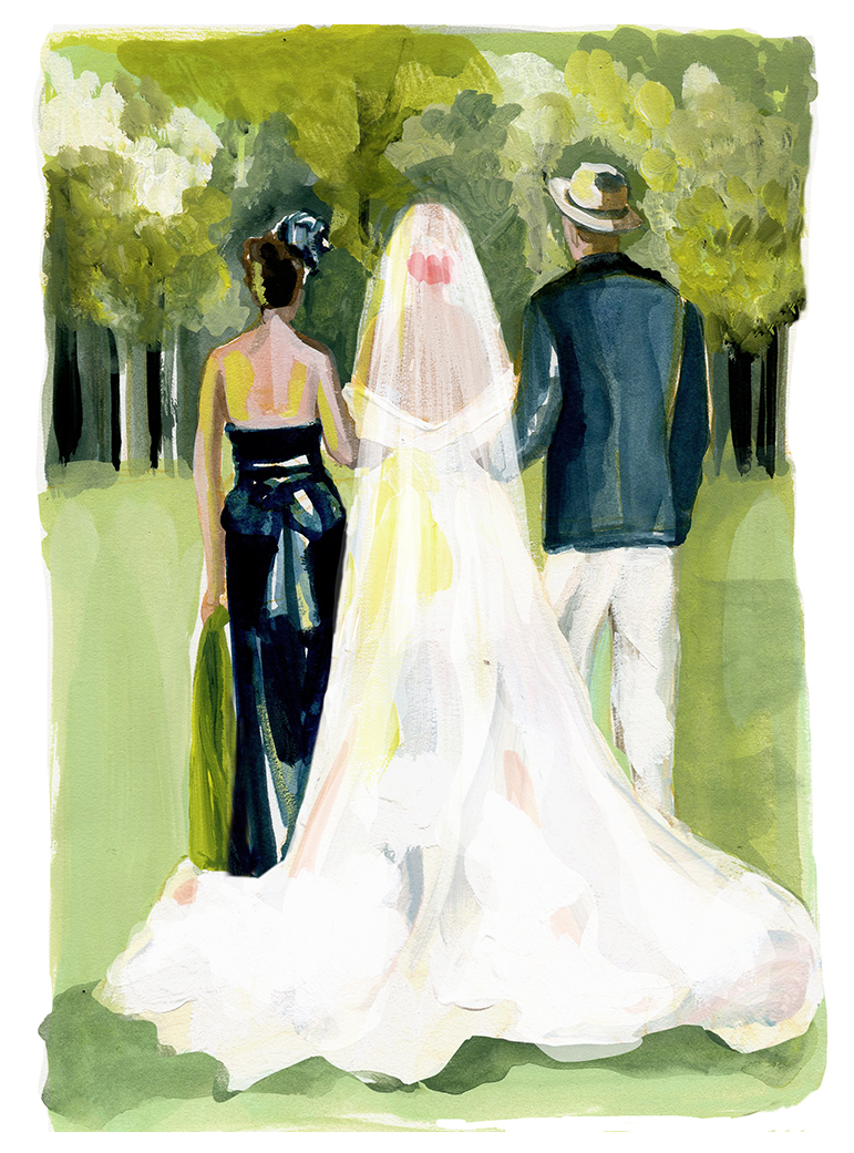 walking the bride copy.jpg