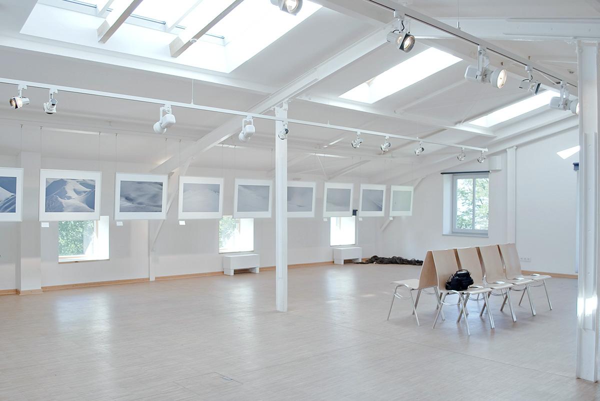 photo-exhibition-gallery-Fotofestival-horizonte-zingst-foto-festival-Ausstellung-mostra-01.jpg