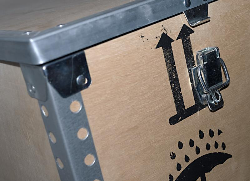 Drum-Scanner-Scanmate-11000-unboxing-02.jpg