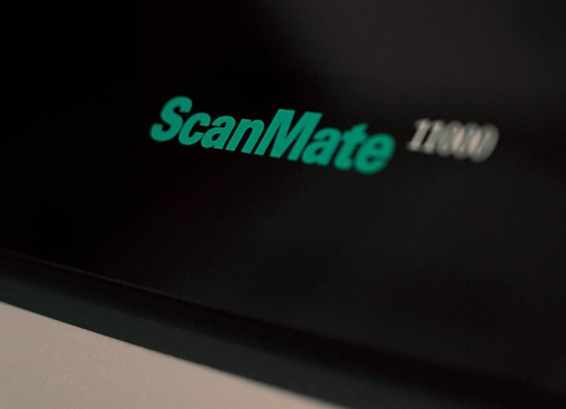 Drum-Scanner-Scanmate-11000-unboxing-04.jpg