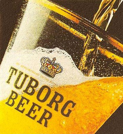 Tuborg-Beer.jpg