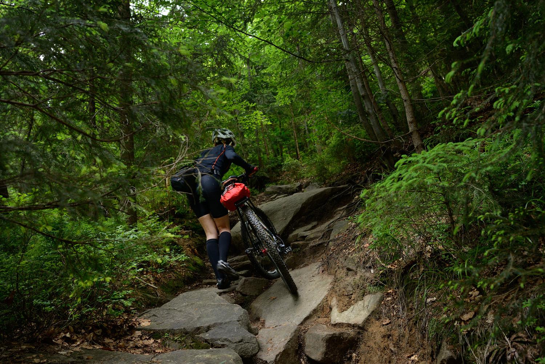 Mountain-Bike-editorial-photography-Przemek-Skrzypek-1.jpg