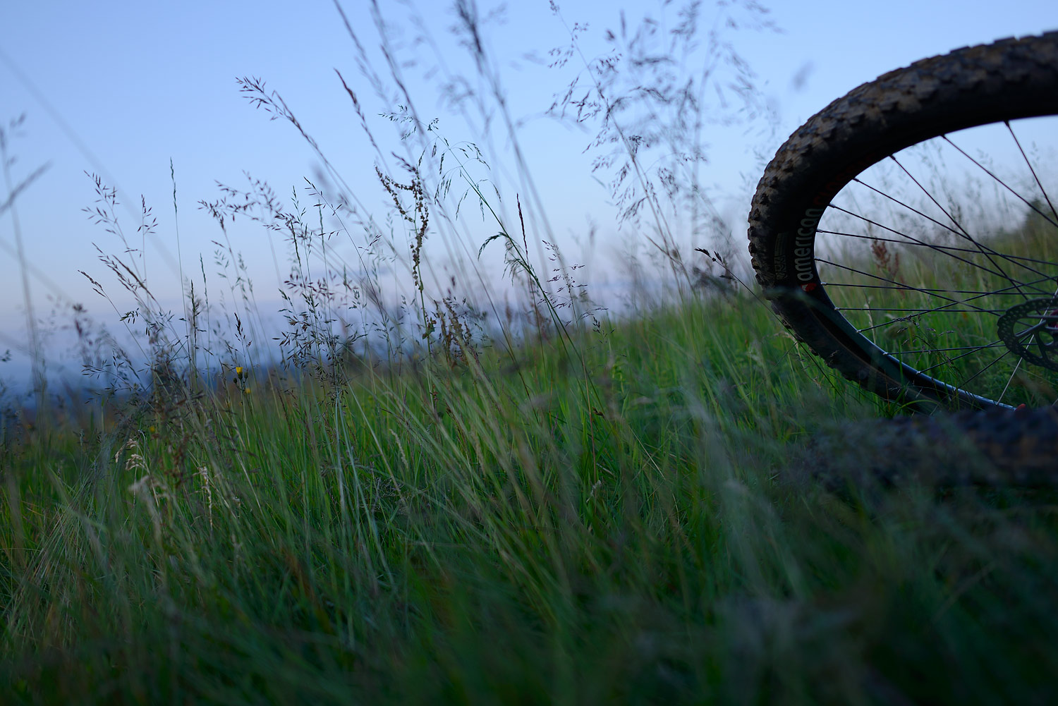 Bikepacking-editorial-photography-Przemek-Skrzypek-wheel.jpg