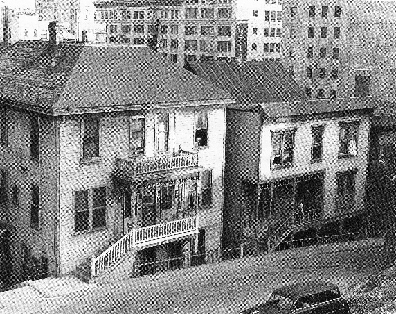 3 - yvonnes place 2 early 60s.jpg
