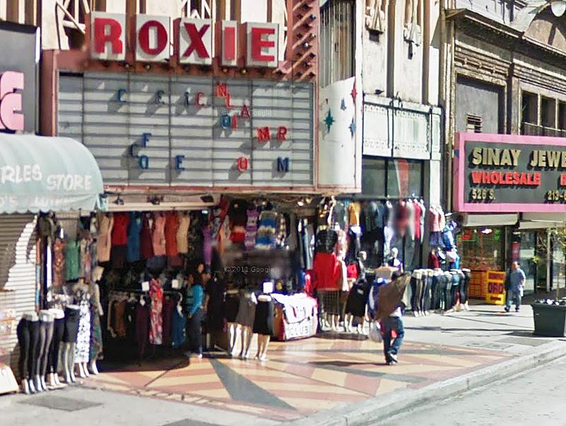 4 - roxie theatre 2 now.jpg