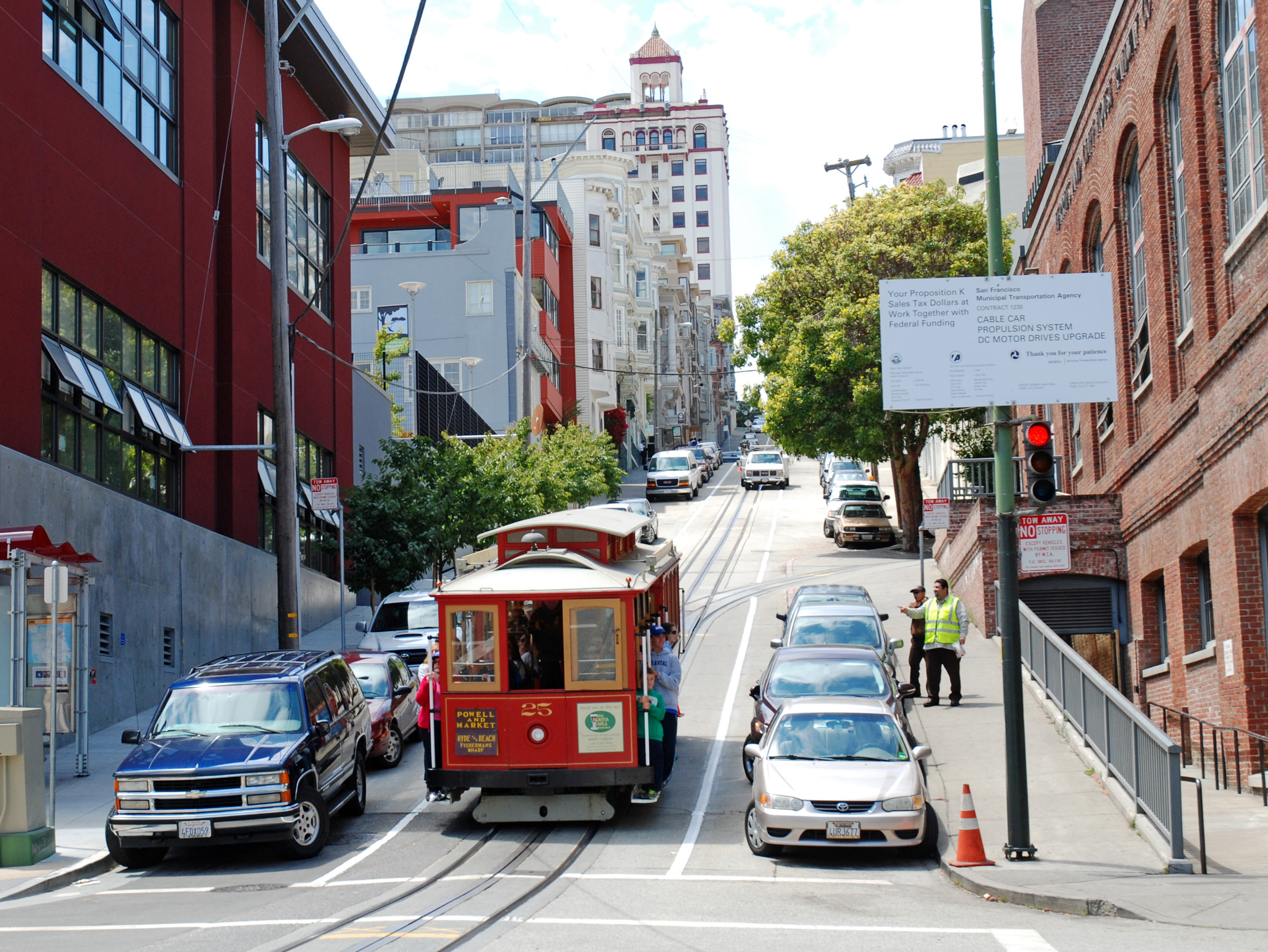 14 cable car 1 now.jpg