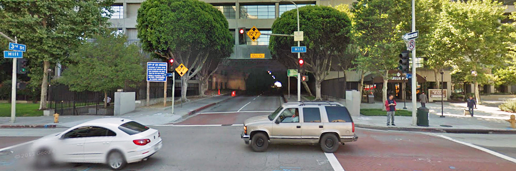 8 - tunnel 2 now.jpg