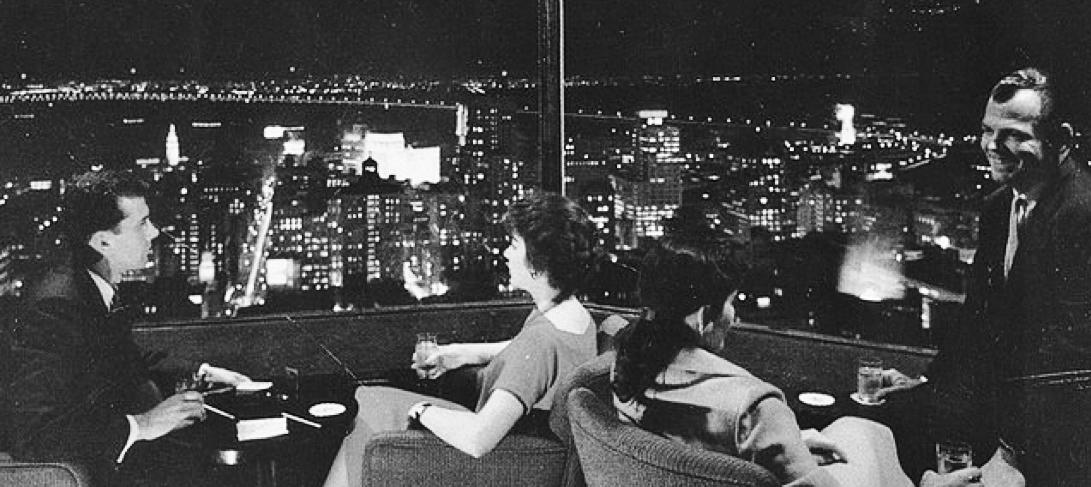 7 night club 1 pan 1950s.jpg