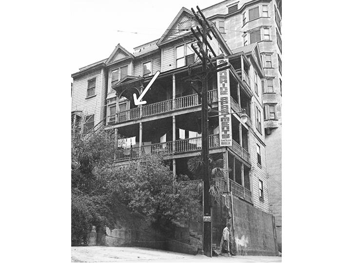10 - walk 10 1950s.jpg