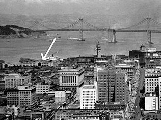 11 hotel 3 1947.jpg