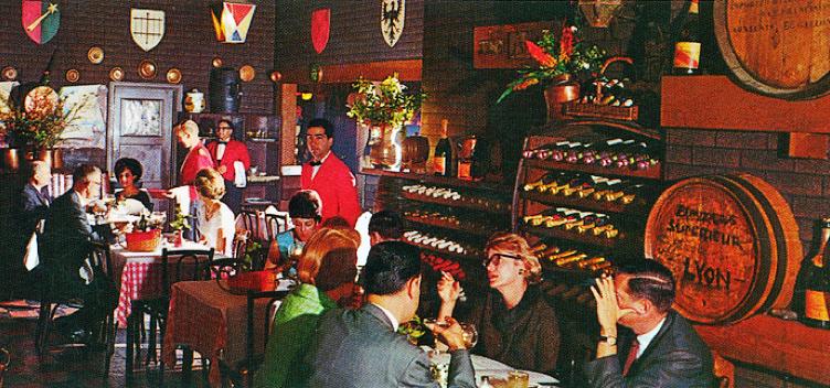 2B - restaurant 1950s?.jpg