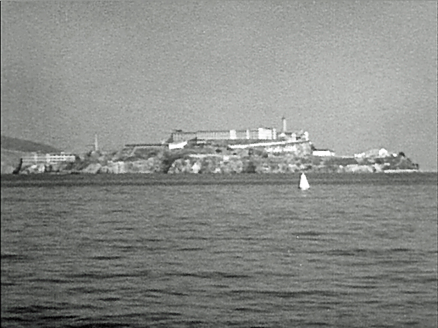 2 - alcatraz pier 3.jpg