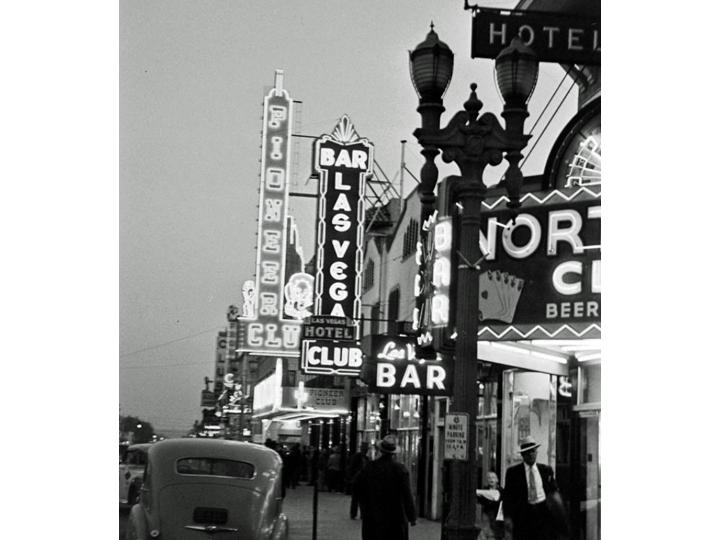 2 casino 2 -1942.jpg