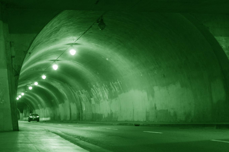 8 - tunnel 3 now.jpg