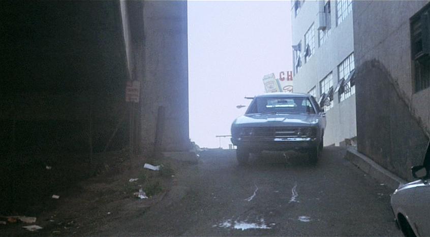 25 - car chase 2-4.jpg