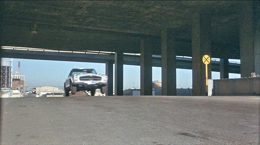 26 - car chase 3-2.jpg