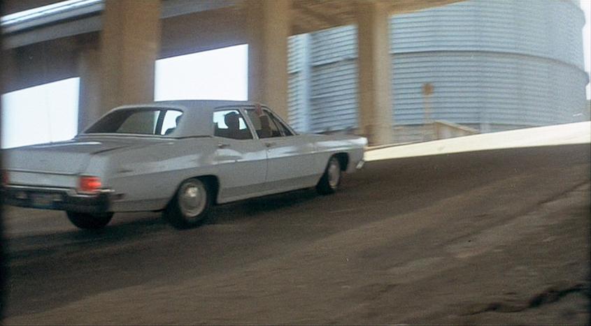 26 - car chase 3-3.jpg