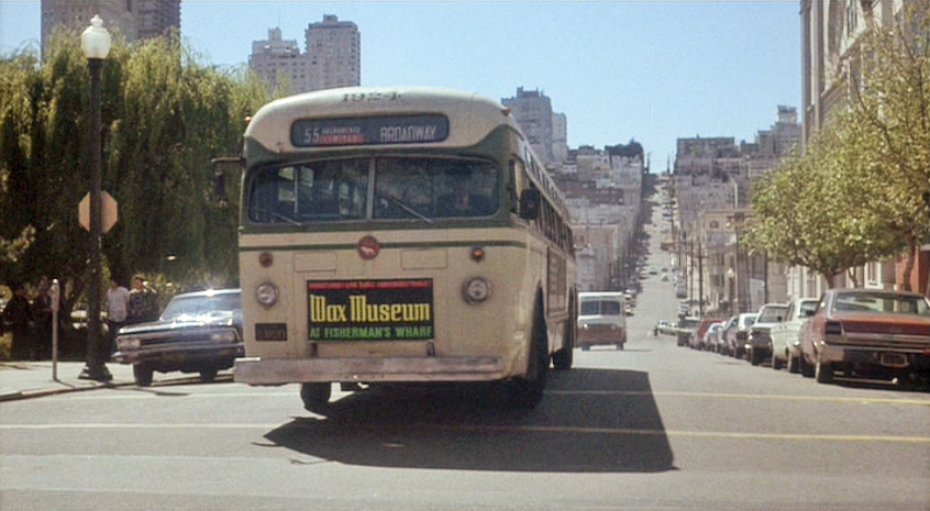 27 - bus chase 1.png