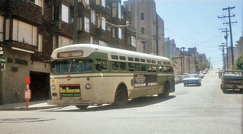 27 - bus chase 3.png