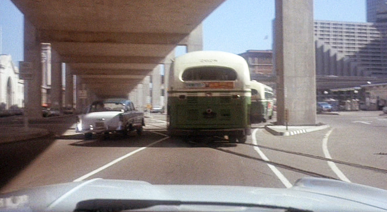 27 - bus chase 10.png