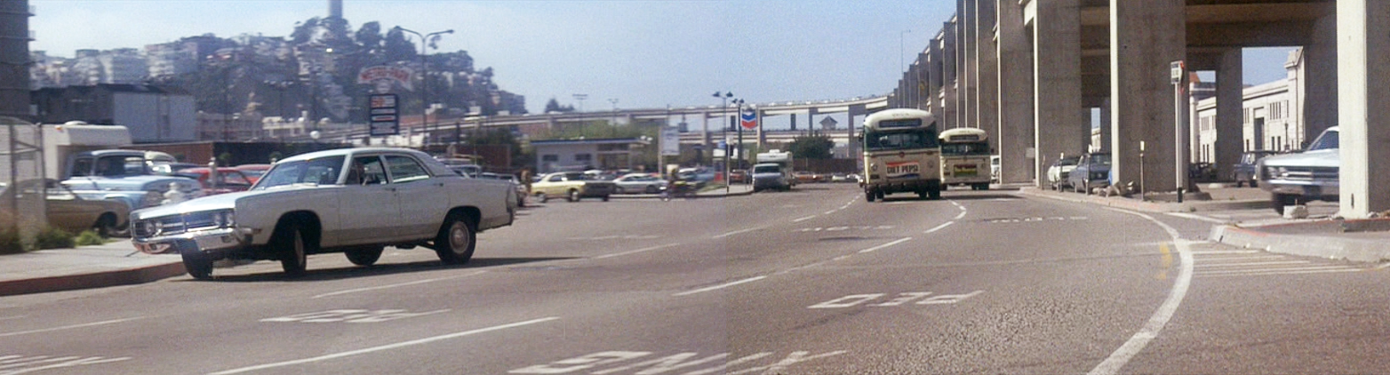 27 - bus chase 11.png