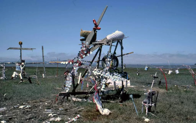 20  - mudflats sculpture 2.png