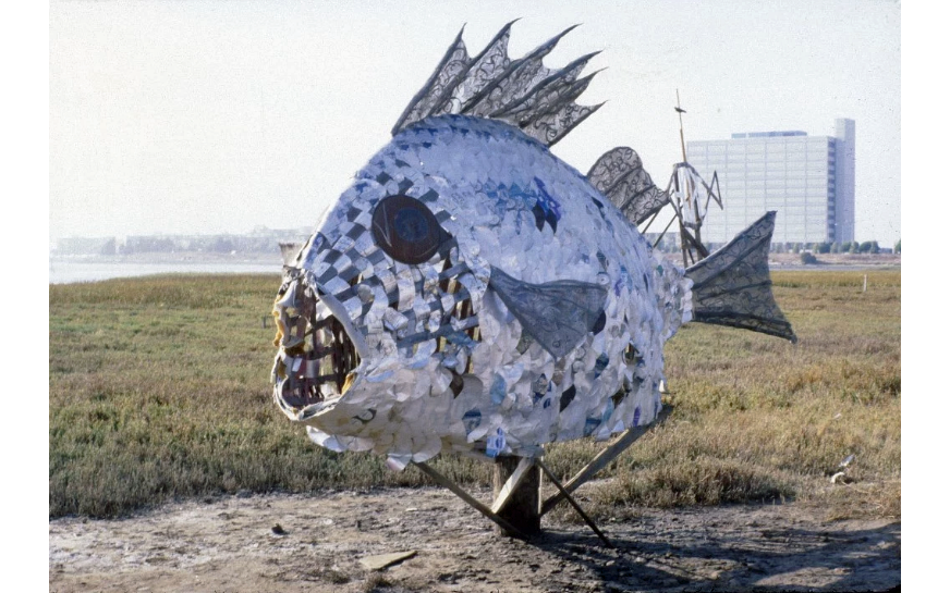 20  - mudflats sculpture 4.png
