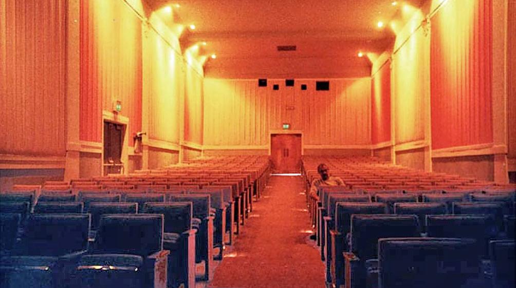 1 - surf theater 1980s.jpg