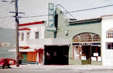 1 - surf theater 1970s.png