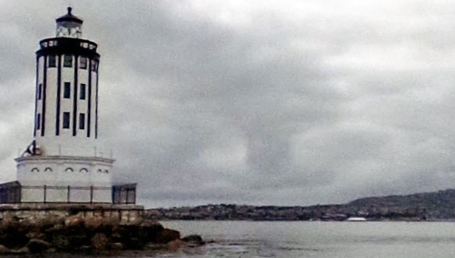 10 - killer 3 harbor lighthouse now.png
