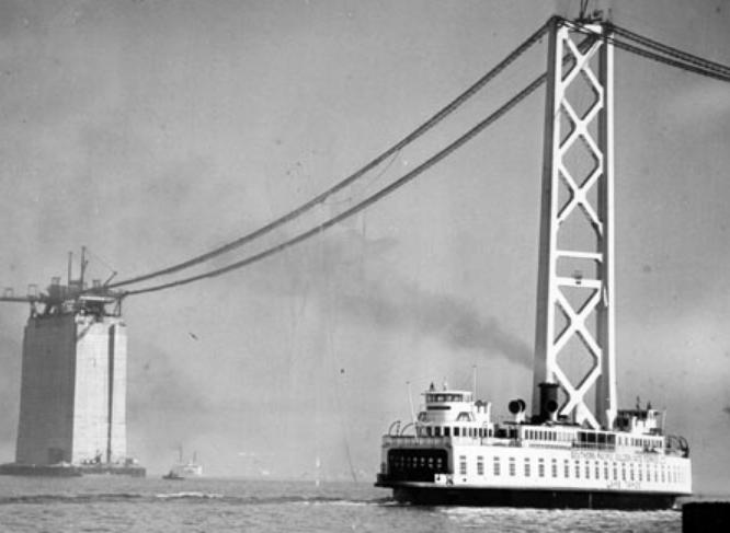10 - killer 6 1935.png