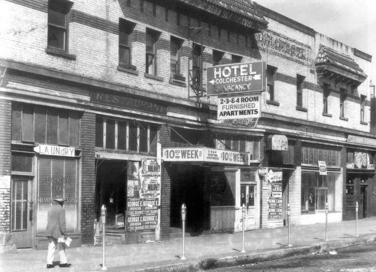 colchester hotel undated.png