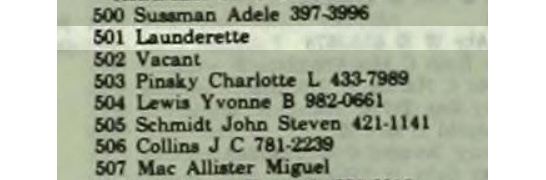 2 - directory 1972.png