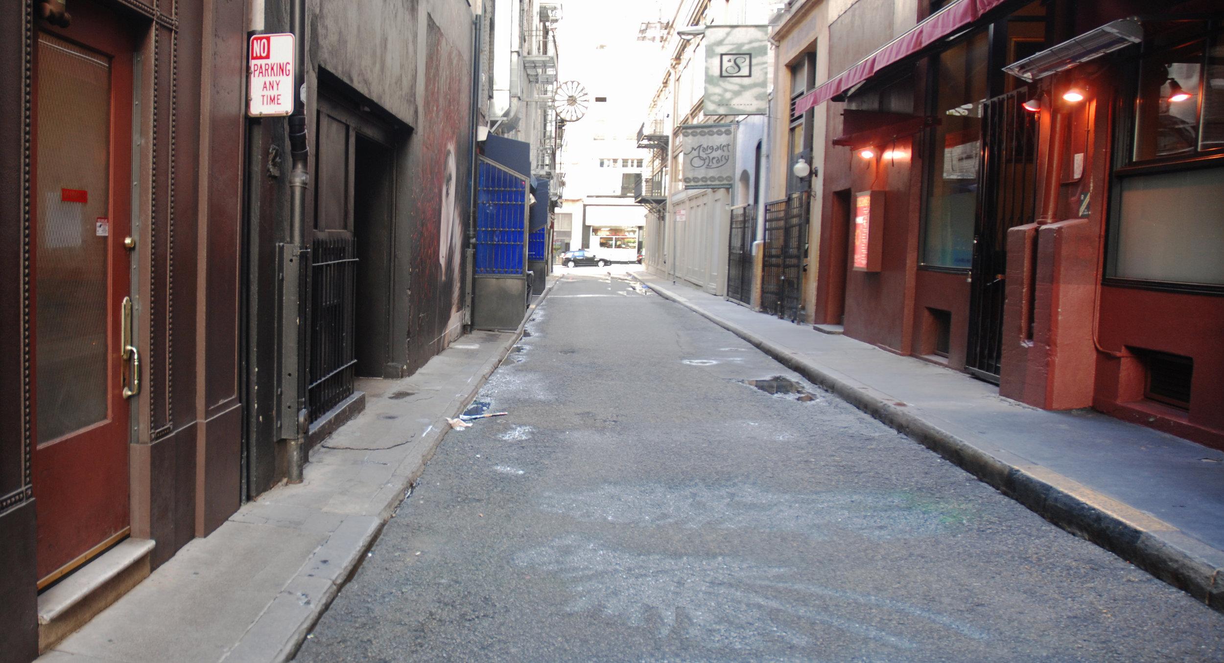 6 - alley 2 now.jpg