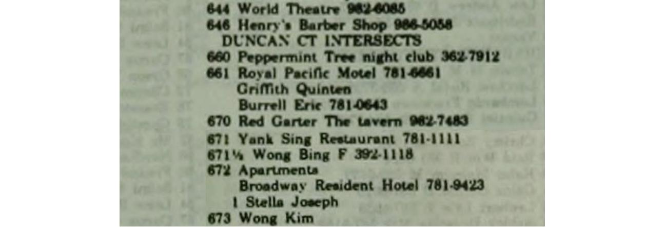 6 - yank sing 1972 directory.png