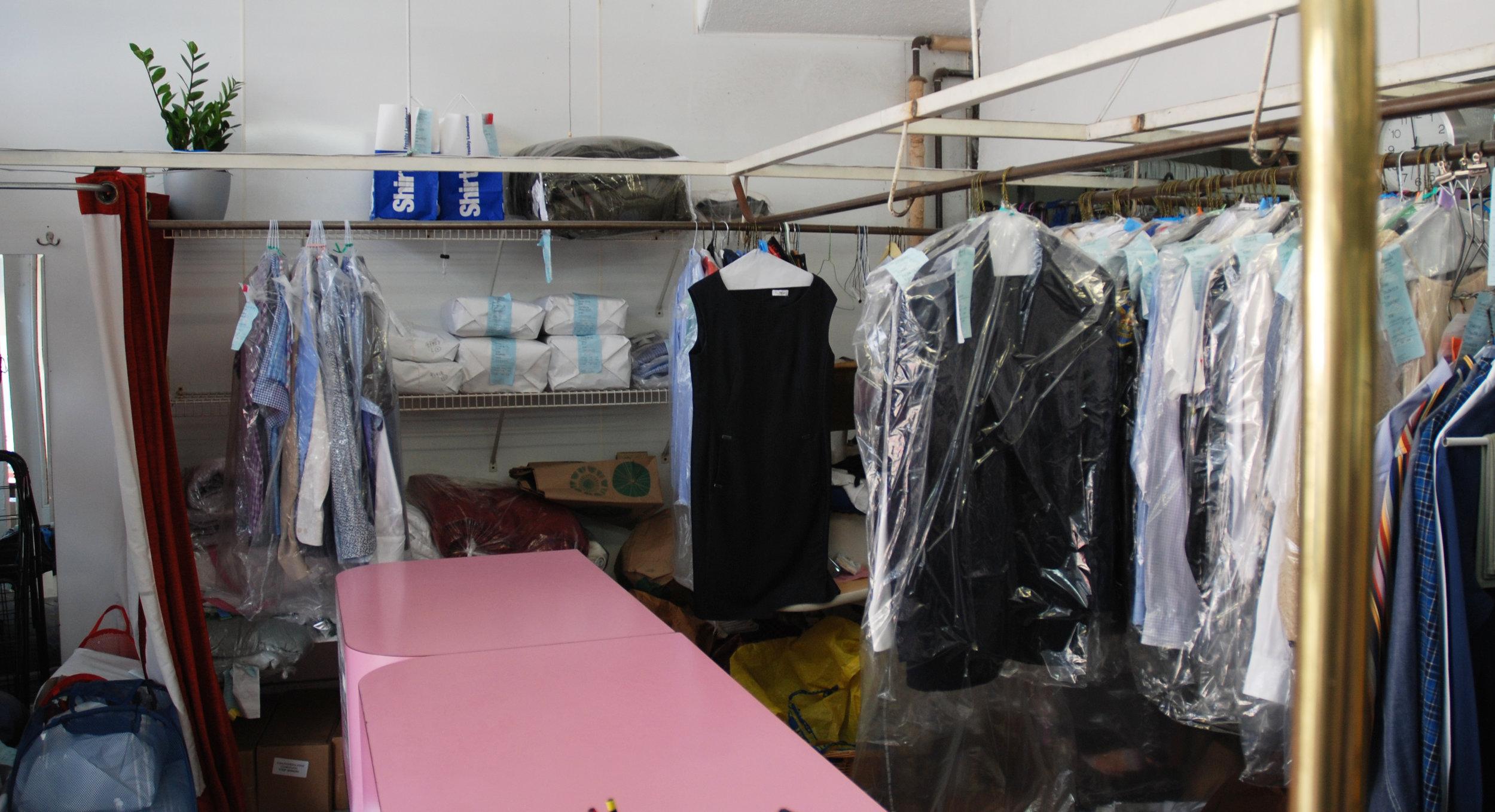 5 - laundry 4 now.jpg