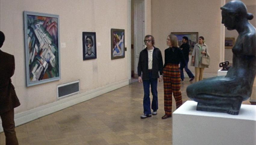 8 - art gallery 1.png
