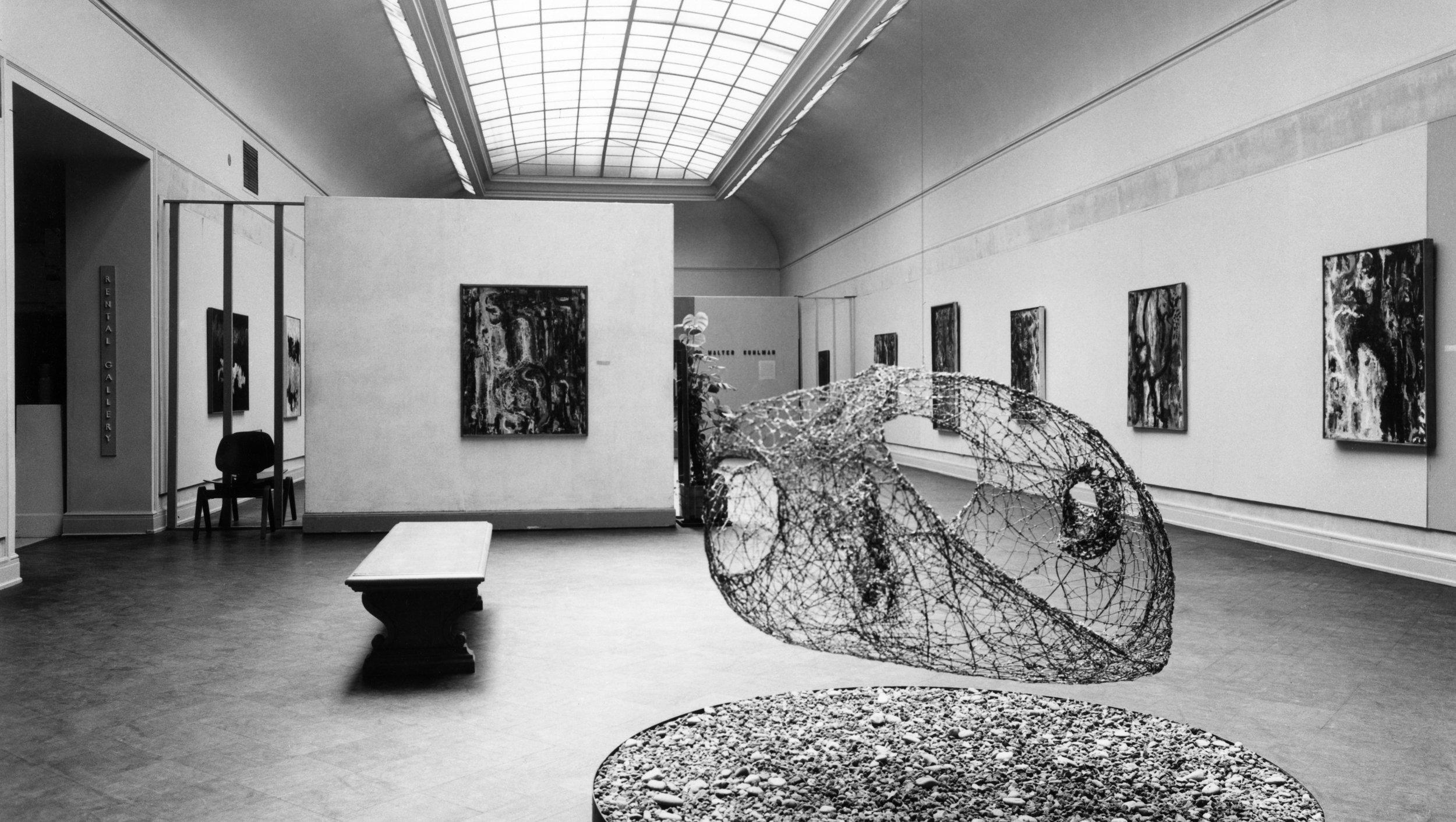 8 -art gallery 1958.jpg