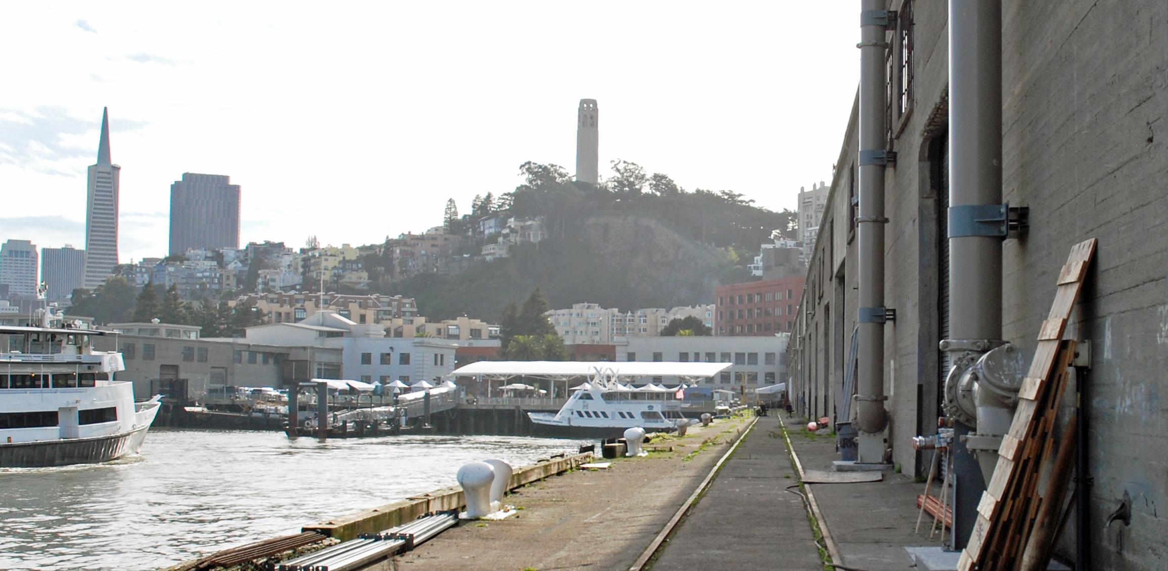 15 - waterfront 4b now.jpg