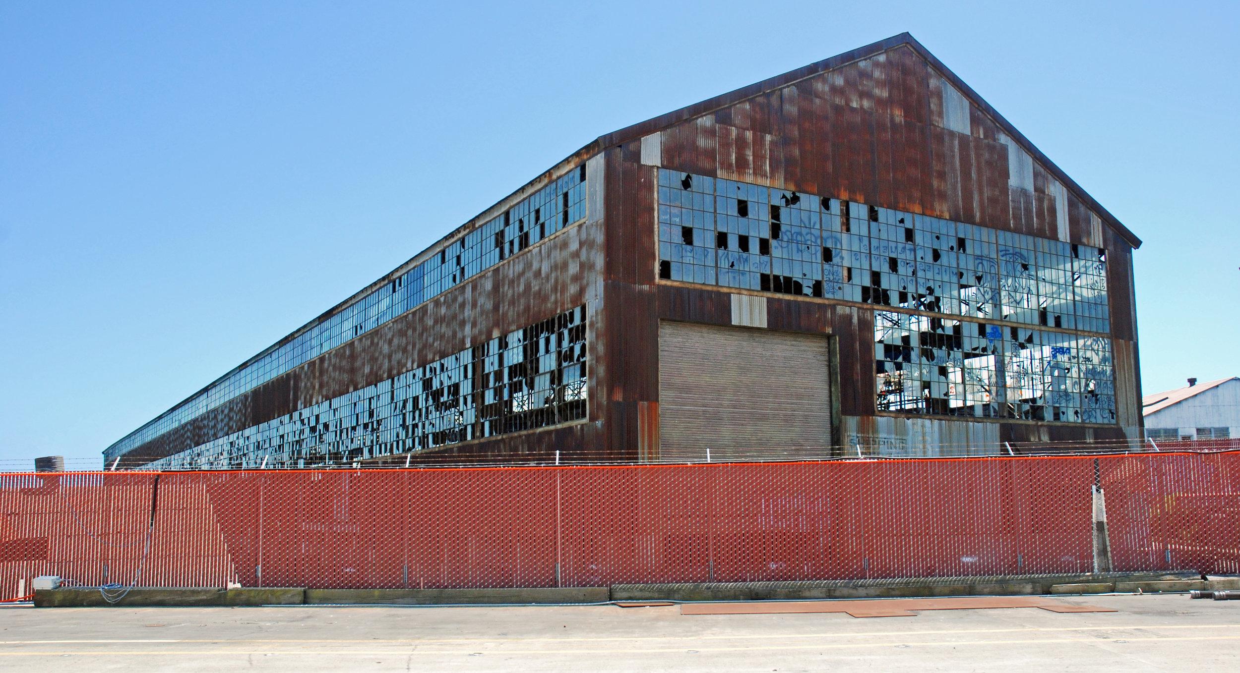 18 - warehouse 1 now.jpg