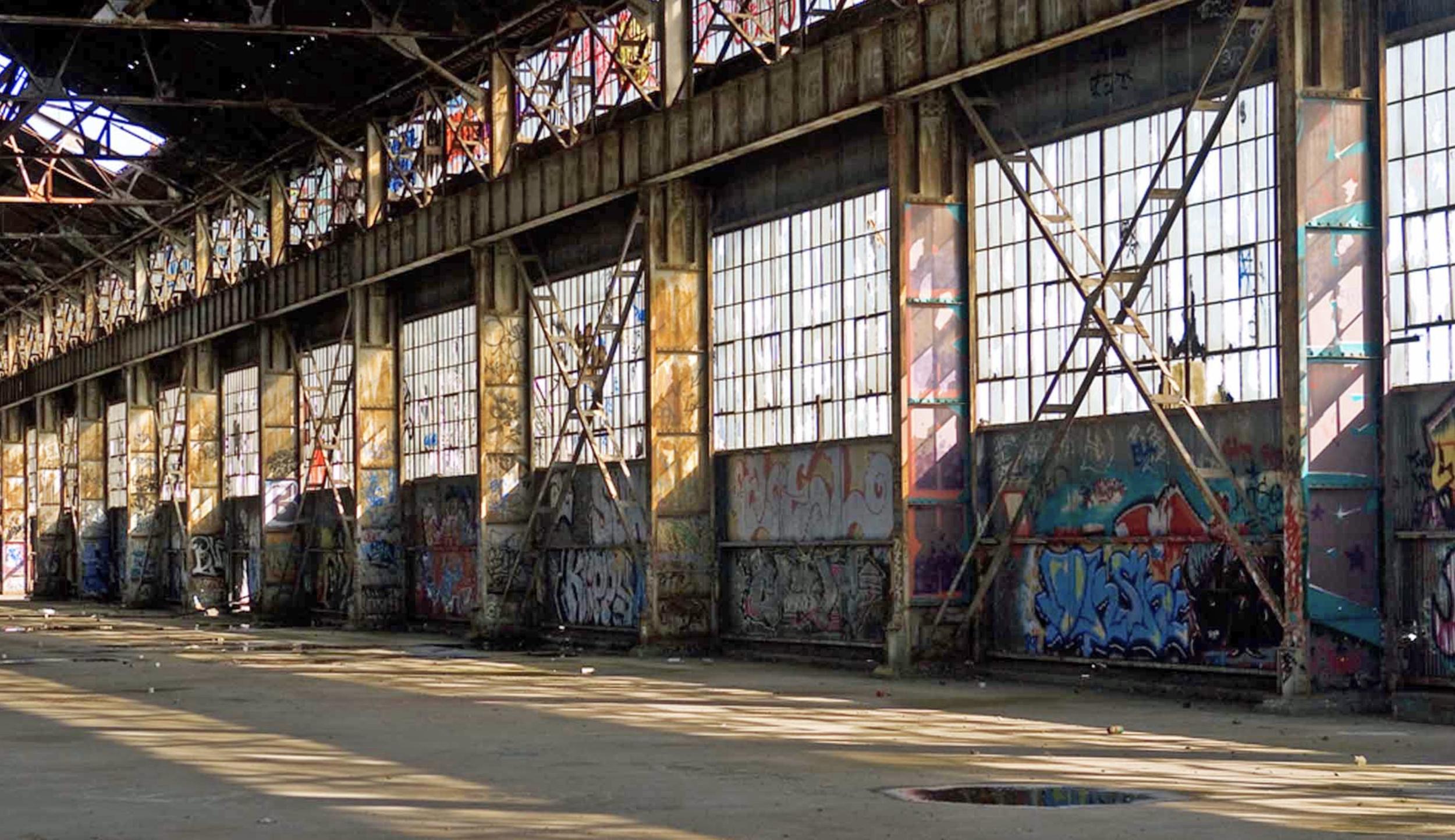 18 - warehouse 3 alt.png