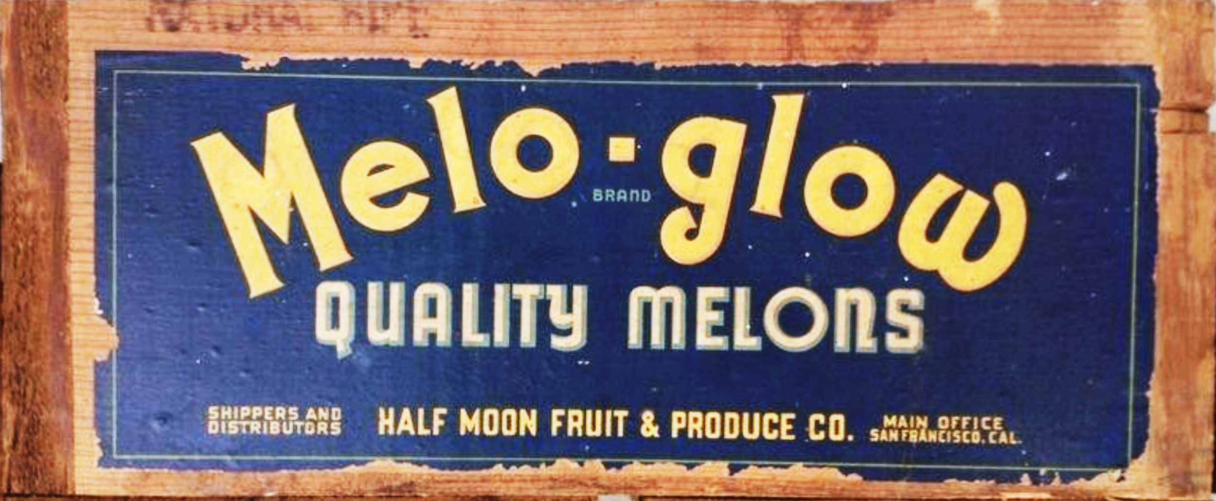 label  melo-glow melons.png
