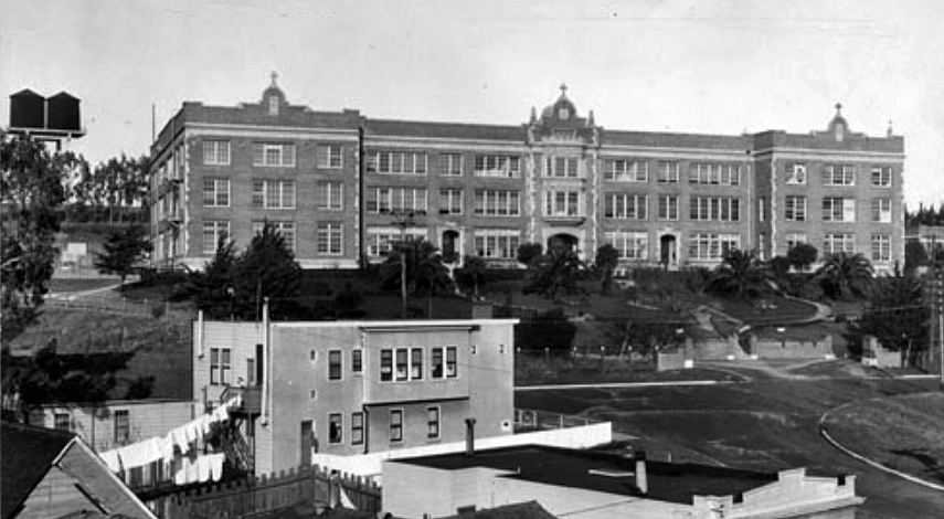 2 - Mount St Joseph Orphanage 1929.png