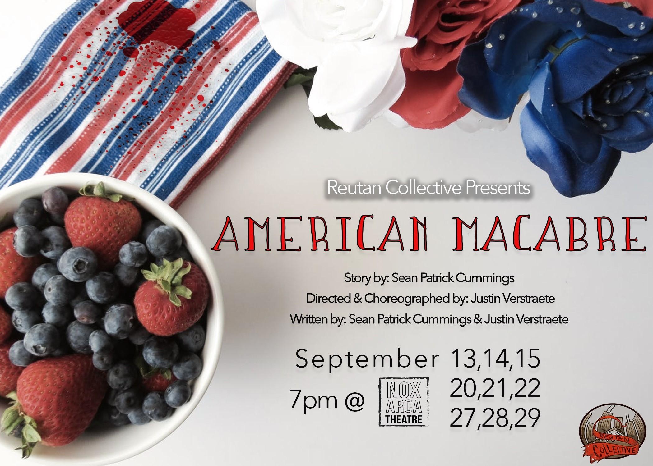 American Macabre Reutan.jpg