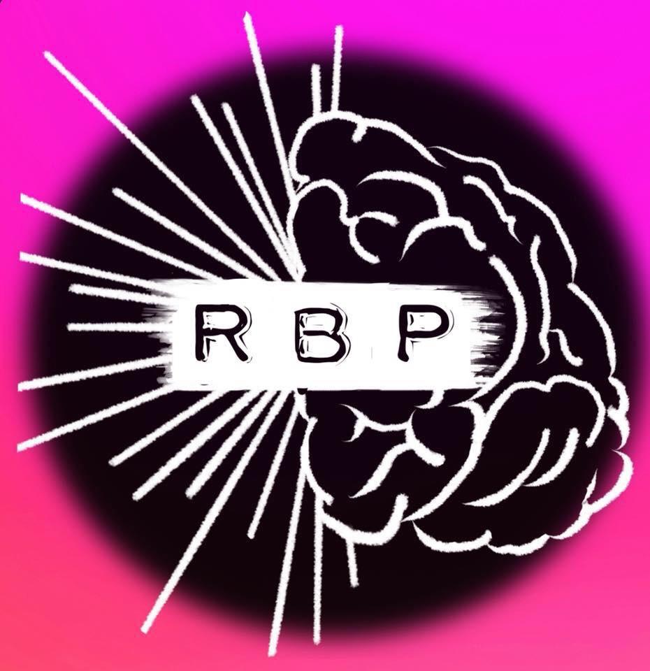 RBP Logo.jpeg