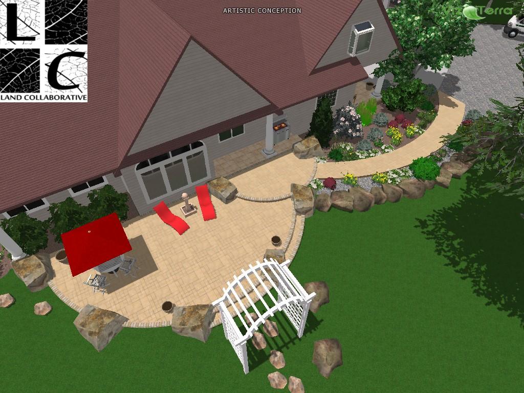 Gillen_Residence1_001.jpg
