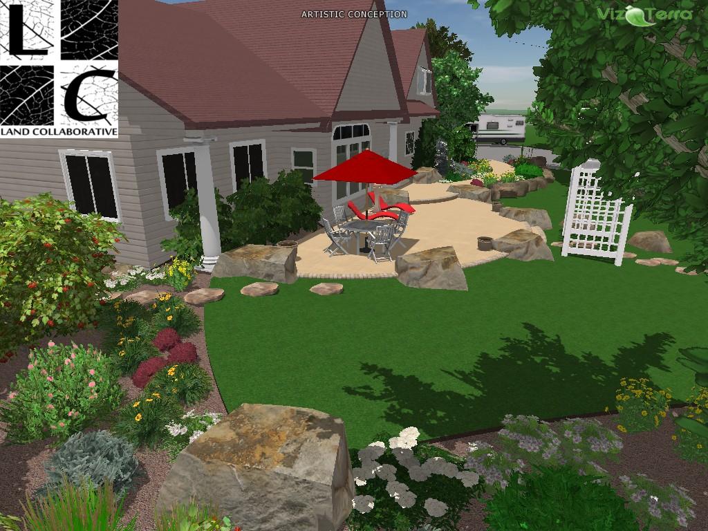 Gillen_Residence1_002.jpg