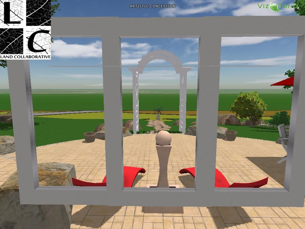 Gillen_Residence1_003.jpg